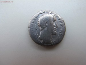 Определение и оценка Античных монет - IMG_0922.JPG