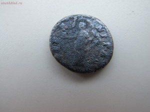Определение и оценка Античных монет - IMG_0927.JPG