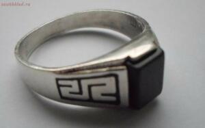 [Предложите] Серебряное кольцо с черным камнем - SAM_0864.JPG