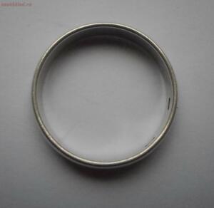 [Предложите] Серебряное кольцо - SAM_0860.JPG