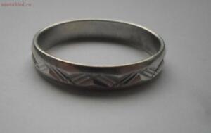 [Предложите] Серебряное кольцо - SAM_0861.JPG