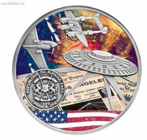 Инопланетяне на монетах - Пришельцы в нумизматике_04.jpg