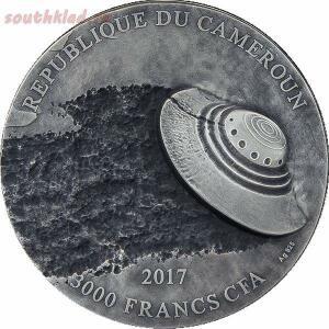 Инопланетяне на монетах - Puc_6.jpg