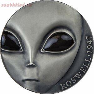 Инопланетяне на монетах - Puc_7.jpg