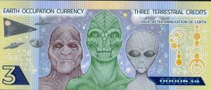 Инопланетяне на монетах - Puc_8.jpg