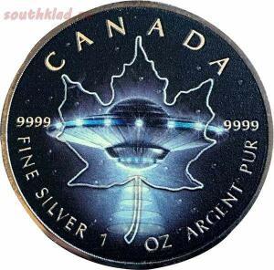 Инопланетяне на монетах - Puc_1.jpg