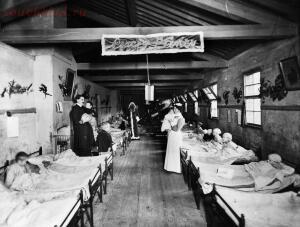 Работные дома Англии - 4.jpg