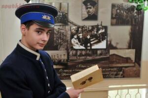 Все познается в сравнении: сколько стоило обучение в киевской гимназии в царские времена - 6.jpg