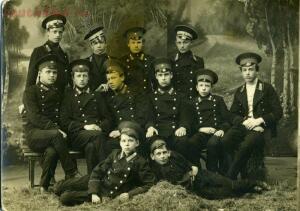 Все познается в сравнении: сколько стоило обучение в киевской гимназии в царские времена - 7.jpg