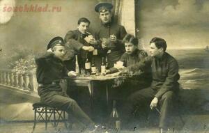 Все познается в сравнении: сколько стоило обучение в киевской гимназии в царские времена - 9.jpg