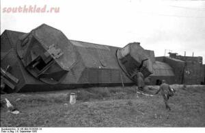 История стального монстра «Маршал Будённый», созданного в Полтаве - 3.jpg
