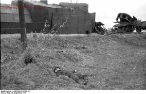 История стального монстра «Маршал Будённый», созданного в Полтаве - 4.jpg