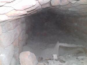 Подземные ходы под Каменском. - 20180916_161629.jpg