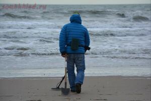 Рязанца оштрафовали за коп на пляже - fortune-hunter-575084_960_720.jpg