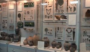 В Оренбурге завершена масштабная археологическая экспедиция - wSdBMLHRE4M.jpg