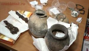 В Оренбурге завершена масштабная археологическая экспедиция - GpGQDjJc-18.jpg