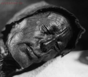 «Мертвецы из трясины». Откуда в европейских болотах тысячи зверски убитых людей - 2.jpg