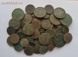 Лот меди 55 монет до 08.10.18 22:00 по мс - 1111 (1).jpg