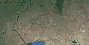 Археологические потери 2018 года. Разрушения курганного могильника Студеникин Мар. - 2.jpg