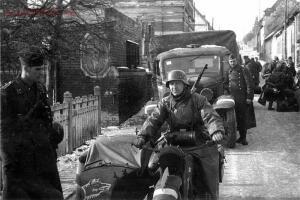 Жестоко замочили немецких байкеров - 2.jpg