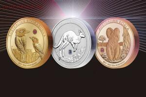 Необычные монеты - jewellerymag-ru-1-the-australian-trilogy-700x467.jpg