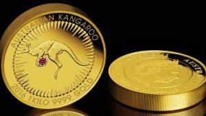 Необычные монеты - kimberly-treasure-1-kilo-gold-coin-2016.jpg