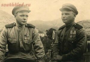 Дерзкая операция контрразведки в июле 1943 года под кодовым названием: Измена Родине  - 2.jpg