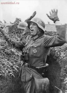 Дерзкая операция контрразведки в июле 1943 года под кодовым названием: Измена Родине  - 3.jpg
