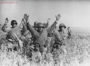 Дерзкая операция контрразведки в июле 1943 года под кодовым названием: Измена Родине  - 1.jpg