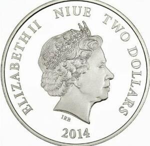 Необычные монеты - хэллоуин2.JPG