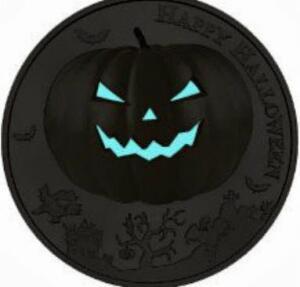 Необычные монеты - хэллоуин3.JPG