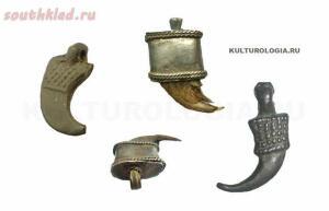 Священные животные древних славян: Какие амулеты и обереги помогали нашим предкам - 6.jpg