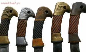 Нестандартные советские шашки образца 1927 года - 12.jpg