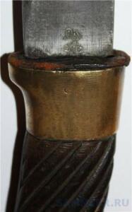 Нестандартные советские шашки образца 1927 года - 20.jpg