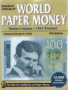 Standard Catalog of World Paper Money. 17th Ed - 823.jpg