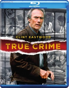 Отзывы о фильмах. - True-Crime-1999.jpg