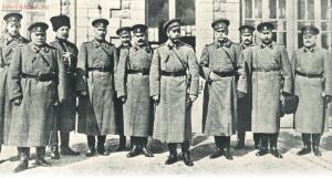 Белое движение предателями России? Николая II кто он враг или мученик? - _OF8b-IumPw.jpg