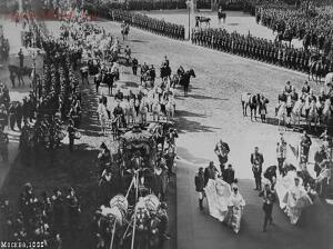 Коронация Николая II в Москве, 1896г. - 1df90739d8e7781d11dd84e584f7ec8d.jpg