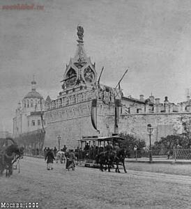 Коронация Николая II в Москве, 1896г. - 5cd20beacd93bd805551a0f89e9c07ce.jpg
