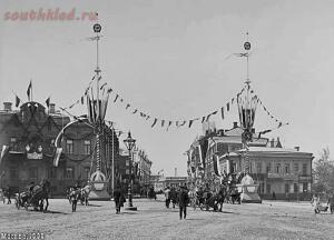 Коронация Николая II в Москве, 1896г. - 11ef83d847fcfbae7df37d02e0486d66.jpg