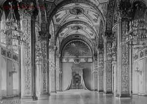 Коронация Николая II в Москве, 1896г. - 1717b675765bca906b832c23ec3d6d71.jpg