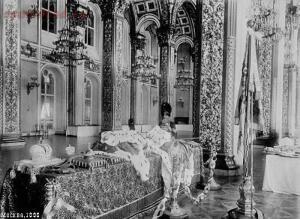 Коронация Николая II в Москве, 1896г. - 8579f0da83a270b90fd295b6ed10ffb3.jpg