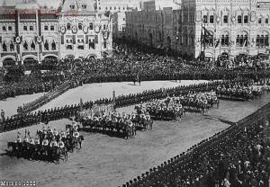 Коронация Николая II в Москве, 1896г. - a3c3b6316dd10b4c6e1bb9b84bb91bbe.jpg