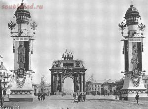 Коронация Николая II в Москве, 1896г. - d674612bc0e6ceebcd38d85ce391e068.jpg