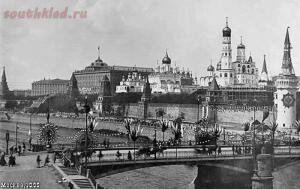 Коронация Николая II в Москве, 1896г. - db6431f829289618b87ec1f82dab946f.jpg