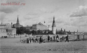 Коронация Николая II в Москве, 1896г. - 48762bc6b1da7e24b76bc0dbb6f5d197.jpg