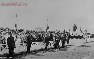 Коронация Николая II в Москве, 1896г. - bd06aa44422ac37fd12b86415d513924.jpg
