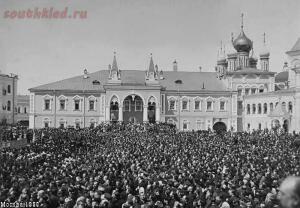 Коронация Николая II в Москве, 1896г. - e13d79a4e42d4ef7766110c78f83976f.jpg