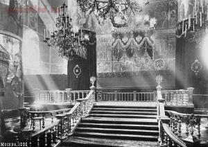 Коронация Николая II в Москве, 1896г. - f632c3566176ab4d1e37e1092b54d62c.jpg