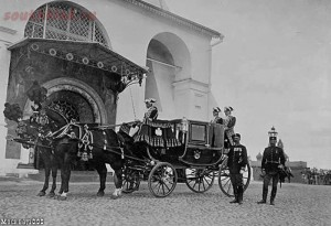 Коронация Николая II в Москве, 1896г. - f1315d2fb85f3299ff7455d13eead48f.jpg
